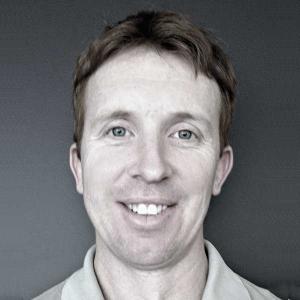 dr peter dental implants